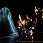 """BORGO SAN LORENZO: Con """"Cantare all'amore"""" riparte la Stagione Teatrale al Giotto"""