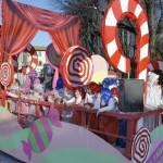 BORGO SAN LORENZO: da domenica prossima torna in piazza il Carnevale dei Ragazzi