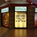 BORGO SAN LORENZO: varato il calendario di apertura festiva delle farmacie per i prossimi mesi