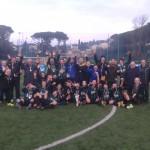 CALCIO TOSCANA: Al Sangimignano la fase regionale della Coppa Italia di Eccellenza