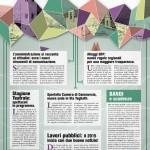 """BORGO SAN LORENZO: Da oggi arriva """"Il Comune in Piazza"""""""