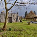 SANT'AGATA: Domenica si inaugura un nuovo spazio dedicato alla preistoria