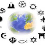BORGO SAN LORENZO: le religioni presenti sul territorio intorno ad un tavolo per presentarsi ai piu piccoli