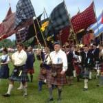 scotsclans