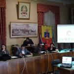 BORGO SAN LORENZO: Il Comune aderisce al progetto #Sprecozero