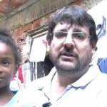 SAN PIERO: Raccolta fondi per famiglie della missione di Don Luca a Salvador Bahia colpita da un incendio
