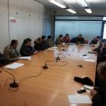 MUGELLO: Incontro tra sindaci e tecnici per un Piano Strutturale intercomunale