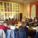 MUGELLO: Sds, Unione dei Comuni, Comuni, sindacati e Caf insieme per applicazione della nuova Isee