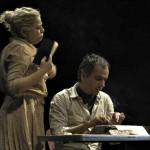 BORGO SAN LORENZO: Terzultimo appuntamento per la stagione teatrale