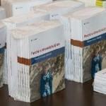 BARBERINO: Domani si presenta il libro di Massimiliano Miniati su Paola Leoni