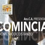 FIRENZE: Un film per riflettere su la vita dopo un incidente a cura dell'AssCA