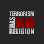 terrorism_has_no_religion_by_irewrite4you-d3fkkog