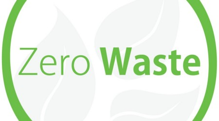 Zero-Waste1-1024x1024