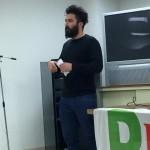 BORGO SAN LORENZO: Gabriele Timpanelli nuovo segretario del PD