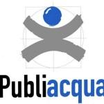 Publiacqua comunicazione ai cittadini