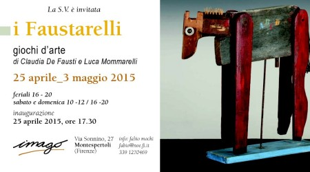 INVITO_FAUSTARELLI-001-001