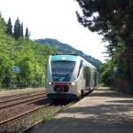 Treni speciali in occasione della Notte Bianca a Firenze
