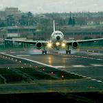 Sistema aeroportuale toscano in pieno sviluppo