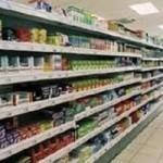 Arezzo – Supermercati Duegi e Cadla. I lavoratori in attesa da 9 mesi  della cassa integrazione