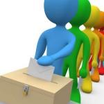 Anche in Toscana è tempo di elezioni