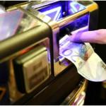 Toscana al top nella spesa in gioco d'azzardo: 1200 euro la media annuale