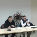 Borgo S. Lorenzo – Formazione dirigenti e tecnici sportivi all'uso del defibrillatore. Scadenza termini iscrzioni