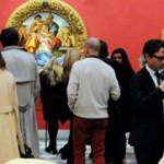 Pasquetta: un successo per i musei fiorentini