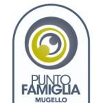 Punto Famiglia Borgo S. Lorenzo – In programma due appuntamenti molto interessanti
