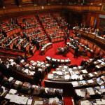 Terzo settore, bluff o riforma storica?