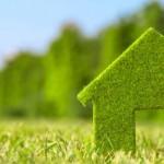 La Toscana partecipa al Word Wide Views on Climate and Energy