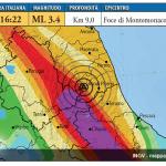 La terra trema ad Ascoli Piceno