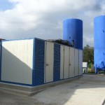 Centrale biomasse Petrona Informazioni riservate, inviate dall'ASL al Comune uscite su alcuni organi di stampa