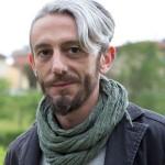 """Il borghigiano Lorenzo Verdi candidato alle elezioni regionali nella lista """"Sì- Toscana a sinistra con Tommaso Fattori Presidente""""."""