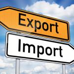 Istat – Migliorano i dati del commercio estero