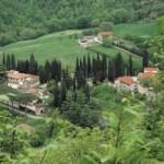 Vicenda Forteto – Il processo rimane a Firenze