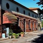 Una festa per sostenere il Cinema Garibaldi di Scarperia