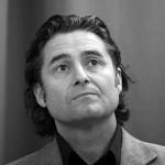 Il successo di Marco Paoli al Teatro Nero di Modena con l'AMANTE di Harold Pinter