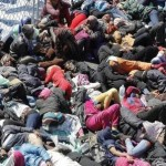 Migranti – La Prefettura si mobilita insieme alle Amministrazioni Comunali