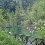 Valorizzazione turistica della montagna – Intervento economico della regione Toscana