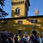 Borgo San Lorenzo – Mugello da Fiaba…inizia il suo tour
