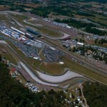 mugello-circuit-photo-courtesy-motogp_100379449_m