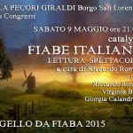"""Progetto """"Toscana '900"""" – C'è anche il Museo Chini di Borgo San Lorenzo"""