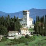 Mugello e il turismo. I dati della Provincia di Firenze