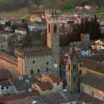 Scarperia e San Piero – Bella iniziativa per festeggiare la primavera