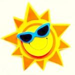 Meteo – Temperature: in ulteriore aumento con massime fino a 30 gradi.