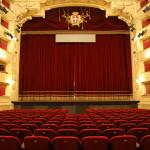 Cultura – Le scuole d'arte, di teatro e i nuovi gladiatori