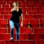 Cultura – Il teatro ha bisogno dei giovani