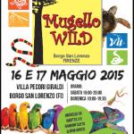 """Il Mugello è """"Wild"""" – Animali esotici, spettacoli e didattica per la quarta edizione"""