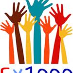 Scadenza 5×1000: Entro 30 giugno dichiarazione sostitutiva
