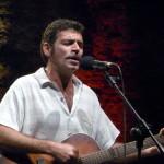 VALDISIEVE: Bobo Rondelli illumina il Luglio di Live in Sieve a San Francesco